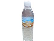 陇池包装饮用水550ml