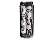 玛呀玛咔玛咖饮料黑狮240ml