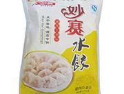 妙赛水饺猪肉白菜