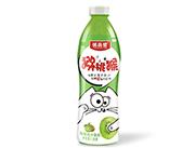 优品营猕猴桃汁饮料1.25L