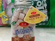 �y滋�房诤�片酸甜�梅味32g