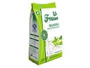 飞乐纯山羊奶粉400g(16小袋)