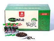 【宣�w坊系列】�梅味西瓜子