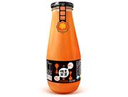 酵时代植物益生菌发酵胡萝卜饮料780ml