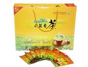 青土湖小茴香茶礼盒