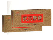 金仁旺350g金卡长盒酥糖