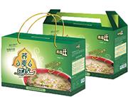 荞得旺荞麦豆皮礼盒