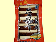 千香园豆腐干