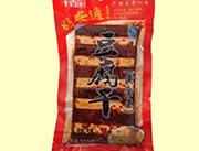 千香园豆腐干(黄金条)
