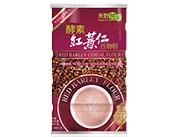 金日禾野酵素红薏仁谷物粉500g