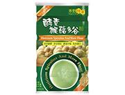 金日禾野酵素猴菇多谷粉500g