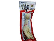 南北小厨酸菜泡凤爪55g
