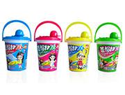 盖帽杯儿童玩具食品