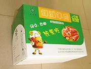 �Y品盒(10公斤精�b)