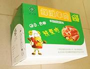 �Y品盒(10公斤)