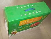 �Y品盒(8公斤)