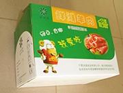 礼品盒(8.5公斤)