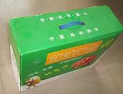 �Y品盒(7公斤)