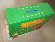 �Y品盒(7.5公斤)