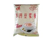 皇城磨�^高�}豆奶粉500g