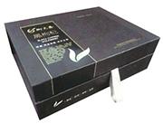 黑枸杞礼盒