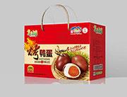 1.05kg京南湖烤��蛋�Y盒