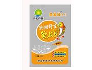 新宏食品洪湖野生�~排香辣味18g
