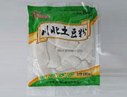 川北土豆粉