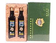 帕拉塔基希腊特级初榨橄榄油250ml