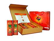 番茄籽油礼盒