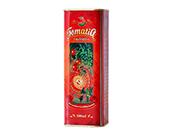 番茄籽油500ml
