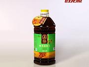 真福特香菜籽王1.8l