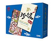 冷冻礼盒(万事如意)