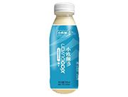 小欧颜彡乳酸菌饮品330ml