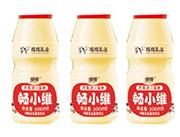 �S�S乳�I�承【S乳酸菌�品