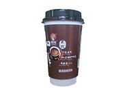 栖咖美式速溶咖啡饮料