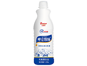 百事得呼仑牧场乳酸菌饮品1.25L