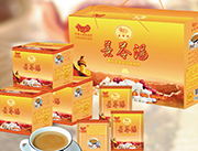中国梦薏苓汤