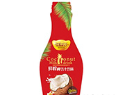 �神椰�r榨椰子汁�料1.25L