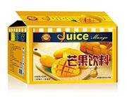 天�A源芒果汁果汁�料300mlx15瓶