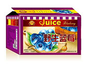 天�A源野生�{莓果汁�料300mlx15瓶