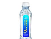 柠檬细胞水
