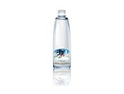 �s°天然含�馓K打水小瓶