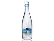 �s°天然含�馓K打水大瓶