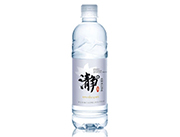 �s°天然冰川活水中瓶