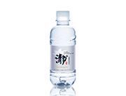 �s°天然冰川活水小瓶