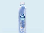 淋漓山泉水(瓶)