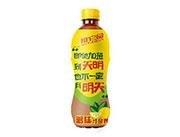 恒�劬S它命��檬茶500ml(天明)