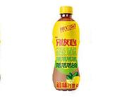 恒爱维它命柠檬茶500ml(别灰心)