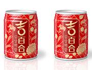 245ml吉百合芒果汁饮料